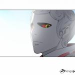 Mak FUG's avatar