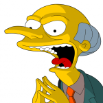 Lucas Malor's avatar