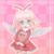 Sweetie bot 2014