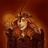 Lady Melron's avatar