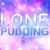 LonePudding