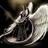 Dinoking745765's avatar