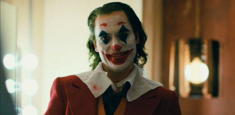 5 Things You Need To Know About Joker Fandom