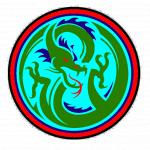 Dbgtrulz's avatar