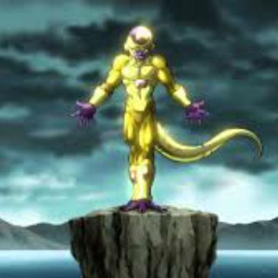 Kingun's avatar