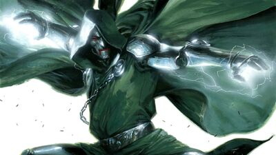 6 Supervillains Who Could Be Next For Venom-style Standalone Films