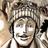 Sarutobii2's avatar