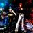 DoppelMikuXD's avatar