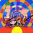 Ferbgor1590's avatar