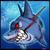 Sharklander77
