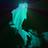 TheWearyandHeavyLaden's avatar