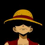 Animejoy's avatar