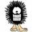 Gousha's avatar