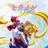 Auroraheart101's avatar