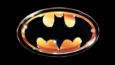 The Only Prince Album I Know is 'Batman'