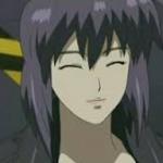 LordVamdemon666's avatar