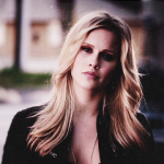 Camille Mikaelson's avatar