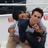 Shetan200's avatar