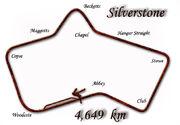 SilverstoneLayout1