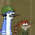 Regularshow220