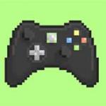 Video Gamer's Guide