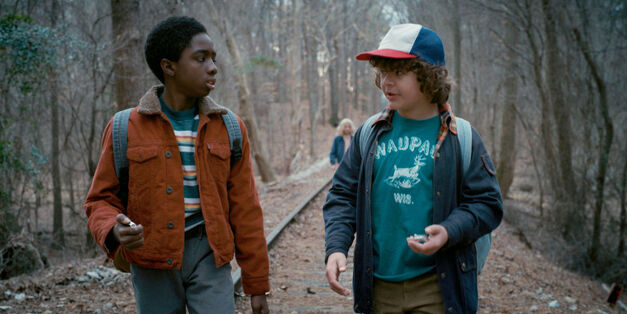 stranger-things-lucas-dustin