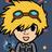 Creeper S's avatar