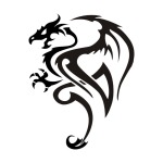 Racoon42's avatar