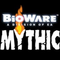 BioWareMythic