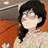 Prettyprotagonist's avatar