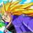 Nestasio's avatar