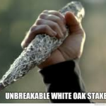 WhiteOakStake's avatar