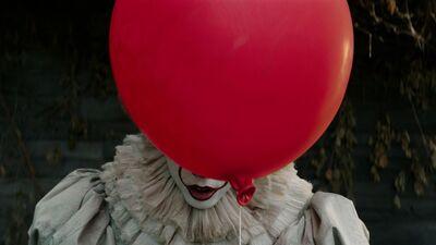 'It' Poster Revealed, Trailer Tease Makes Tomorrow Seem So Far Away