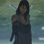 Méli-sama's avatar