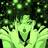 Mr.Napcakes's avatar