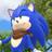 Spacephobic-Sonic's avatar