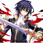 Vystear's avatar