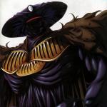 Zeiram1990's avatar