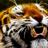 OrangeStripes Jr's avatar