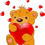 Loveh