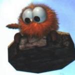 Gobbos's avatar