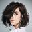 Auslly~Bobbie~Music's avatar