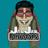 Argoniwin's avatar