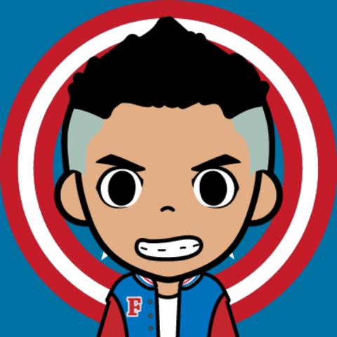 PEDROBLACK's avatar