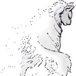 Сонная Одурь's avatar