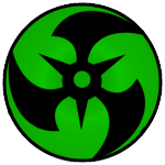 Guyviroth