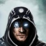 Scarlet Witcher 89's avatar