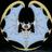 Harpieanimespore18's avatar