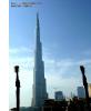 Dubai2009