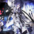 AKFrost's avatar